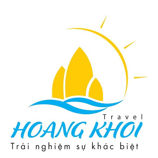 Hoang Khoi Tourist
