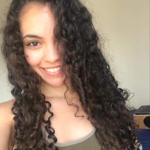 Samira Bobes picture