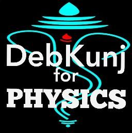 DebKunj Classes