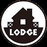 -Yahoo! JAPAN- LODGE's icon