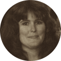 Karen L Swenson