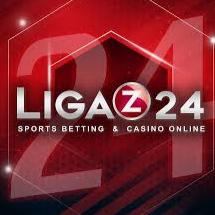 Ligaz24th เว็บแทงบอลออนไลน์'s avatar