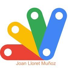 JOAN LLORET MUÑOZ