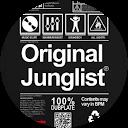 JunGa Crypto