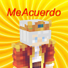 fredericlewin avatar
