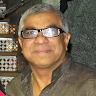 Naresh Aidasani