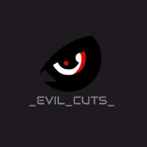 EVIL CUTS