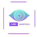 Me Watch