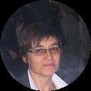 Natalia Getova