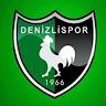 DENİZLİSPOR FAN20 Profil Resmi