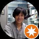 Taro Izanagi (イザナギTARO)
