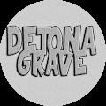 Detona Grave