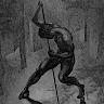 thanhbinh562005ok avatar