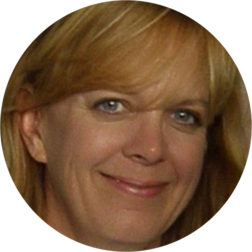 Kimberly Petras