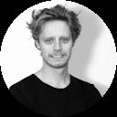 Rasmus Hvingelby