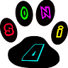 Sonia-Mundo-Animal