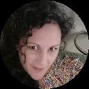 Yvette Montez