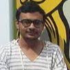 Parth Parikh