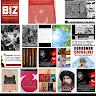 AkifCem Karahan
