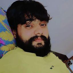 Manjeet Choudhary