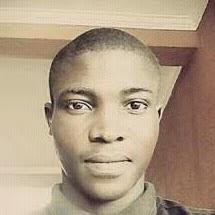 Ovuefe Christian Ighobeduo