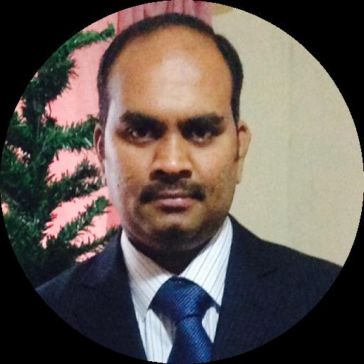Praveenchandran Sankunnikutty