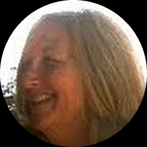 Karen Crumley