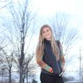 Emily Berzak's profile image