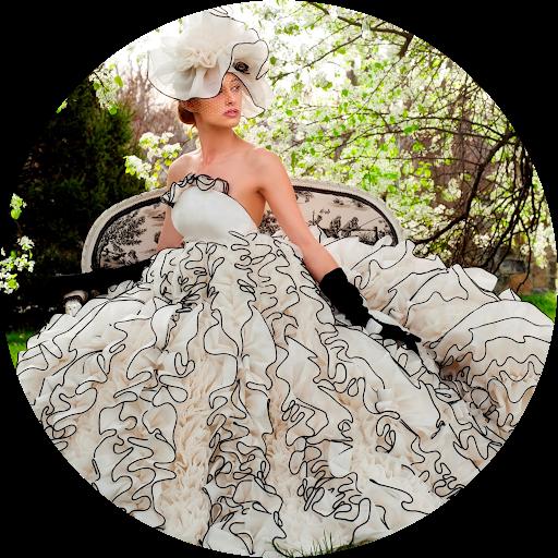 Karen Hendrix Couture
