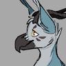 Cookie Cat's profile image