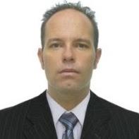 ALISSOM EUGENIO Rocha De Castro
