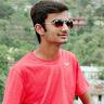 gravatar for lakshya.pandey218