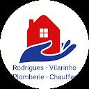 Image Google de Rodrigues-Vilarinho Plomberie chauffage