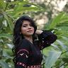 gravatar for gandhalithakur1015
