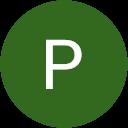 Pradeep K.,LiveWay