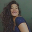 Marcelys Gabriela Macayo Lopez