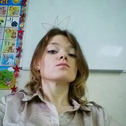 Екатерина Колосова picture