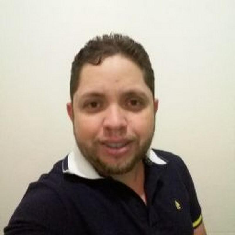 [Almiro Rogério]