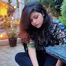 salma momin