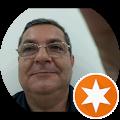 Cicero Pereira Da Silva