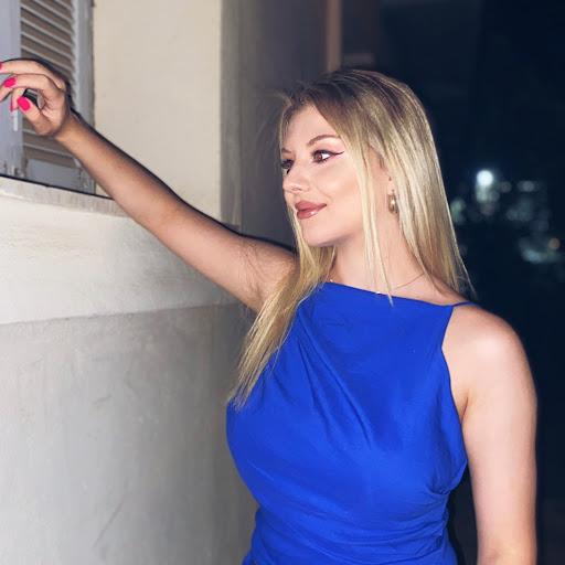 Tatiana K. picture
