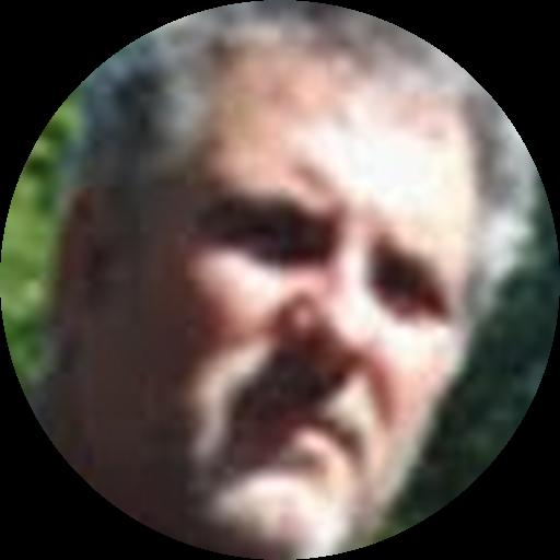 Ken Weyandt