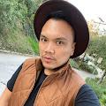 Weng Ng's profile image