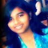 Nidhi Saini