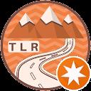 Jean-Michel Plisson