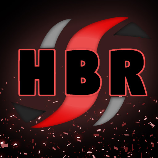 HBR picture