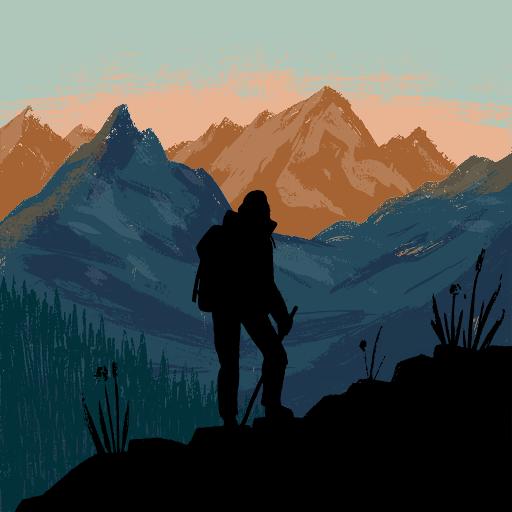 Suyash Bhiste