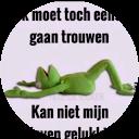 Adwin Van Kastel