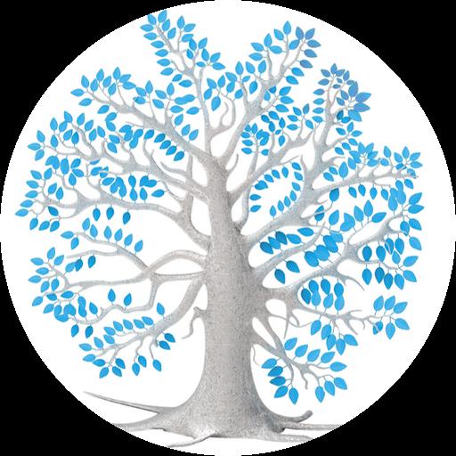 Artevia Wilborn