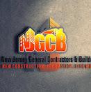 New Jersey General Contractors & Builders